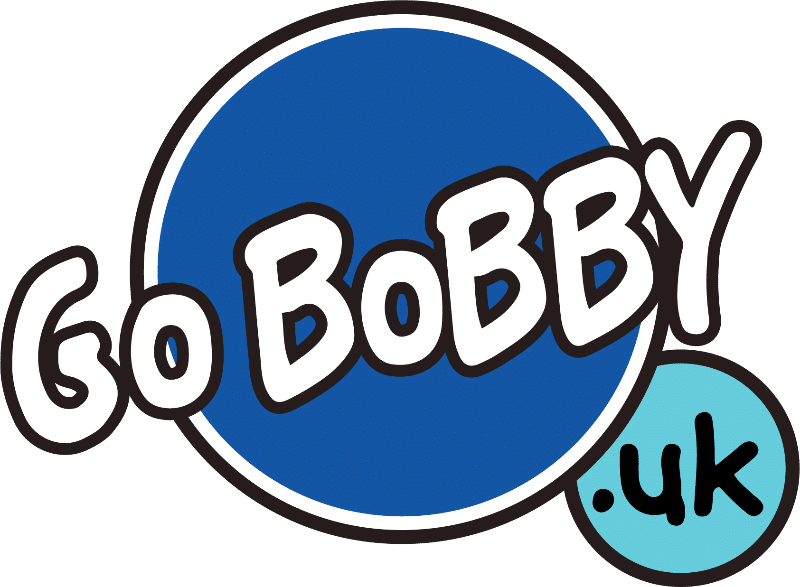 Large-Go-Bobby-UK-logo