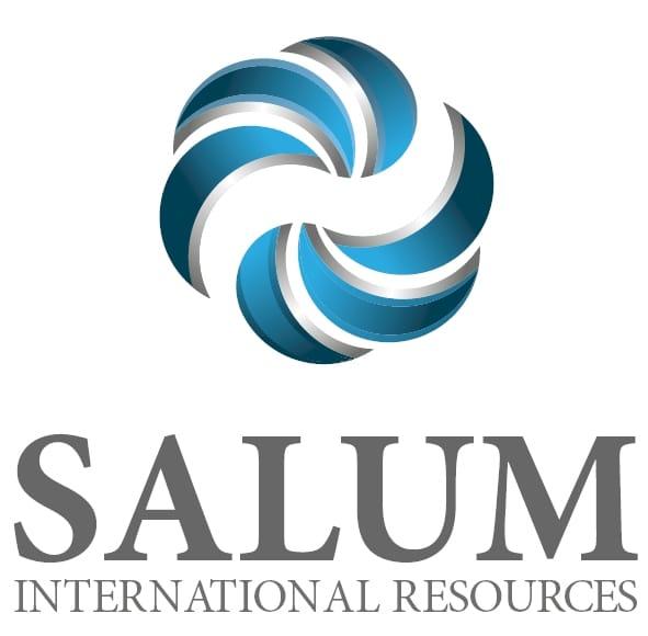 Salum-Logo