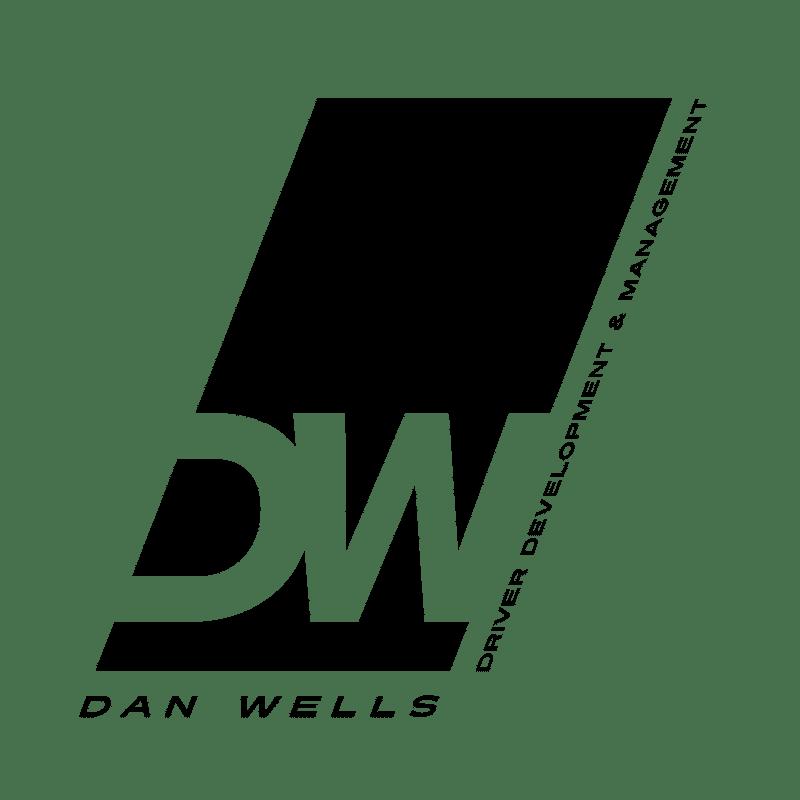Dan-Wells_Logo_AW3-01