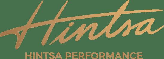 hintsa-performance-logo