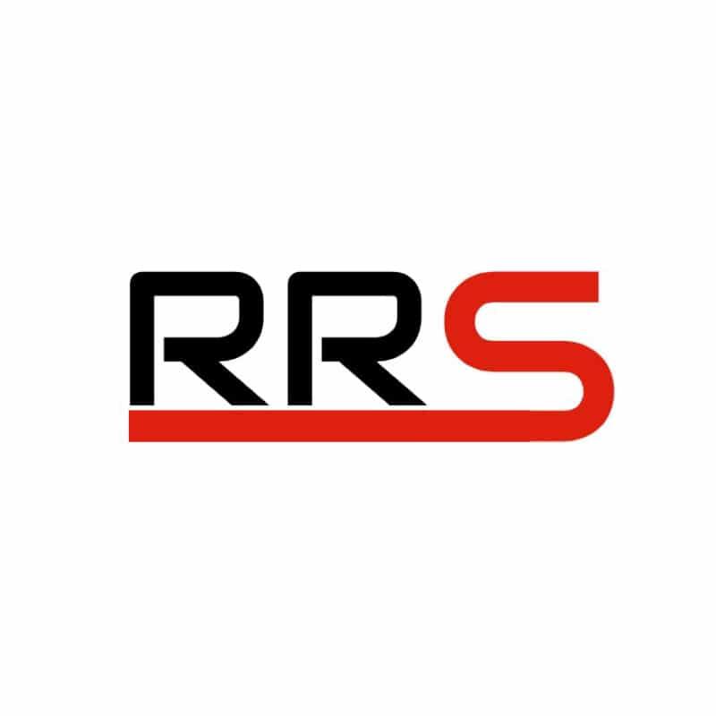 Red-River-Sport-Logo