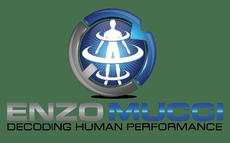 Enzo-logo-White-Symbol
