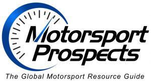 Motorsport Prospects logo