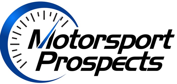 Motorsport Prospects