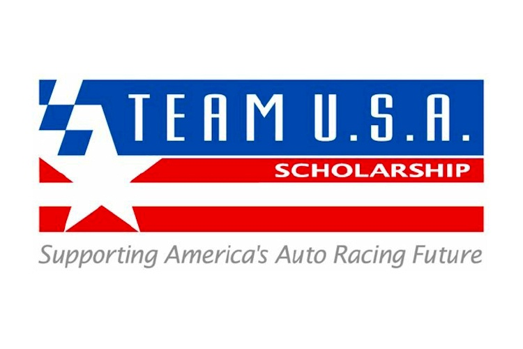 The Team USA Scholarship – What Does It Take?
