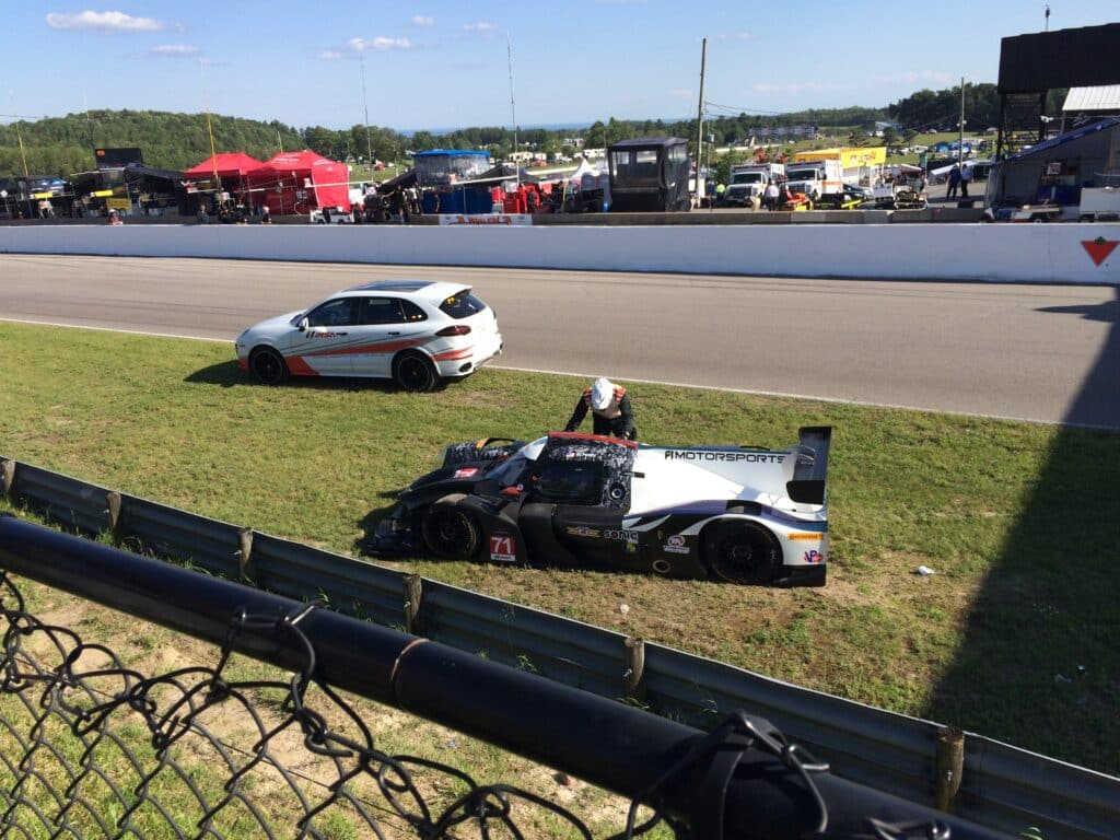 8 Things about Motorsport Insurance That You Should Know