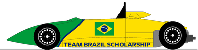 New Team Brazil Scholarship Announced for Young Race Drivers