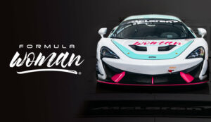 Motorsport Prospects Weekly Debrief for May 7, 2021 - The Racer's Brain, Formula Woman is Back and More