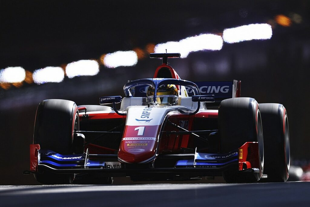 Motorsport Prospects Weekly Debrief for May 28, 2021