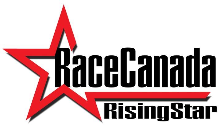 Motorsport Prospects Weekly Debrief for June 4, 2021