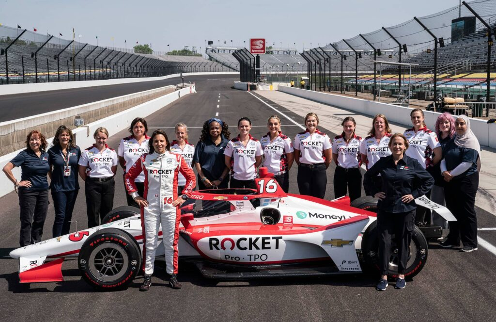 Motorsport Prospects Weekly Debrief for June 18, 2021 - For Race Drivers and Those Who Plan to be One