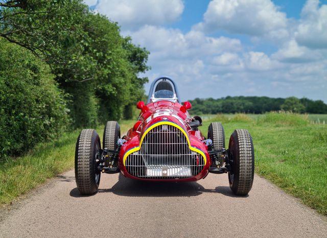 Motorsport Prospects Weekly Debrief for July 9, 2021