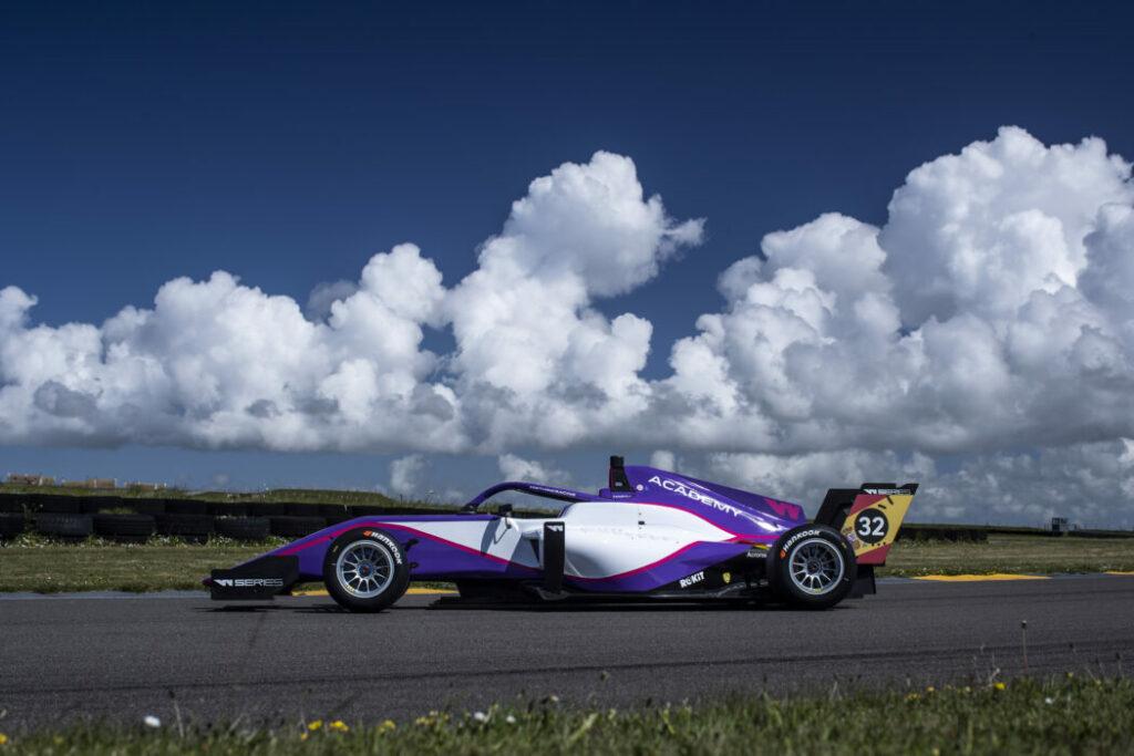 Motorsport Prospects Weekly Debrief for July 2, 2021