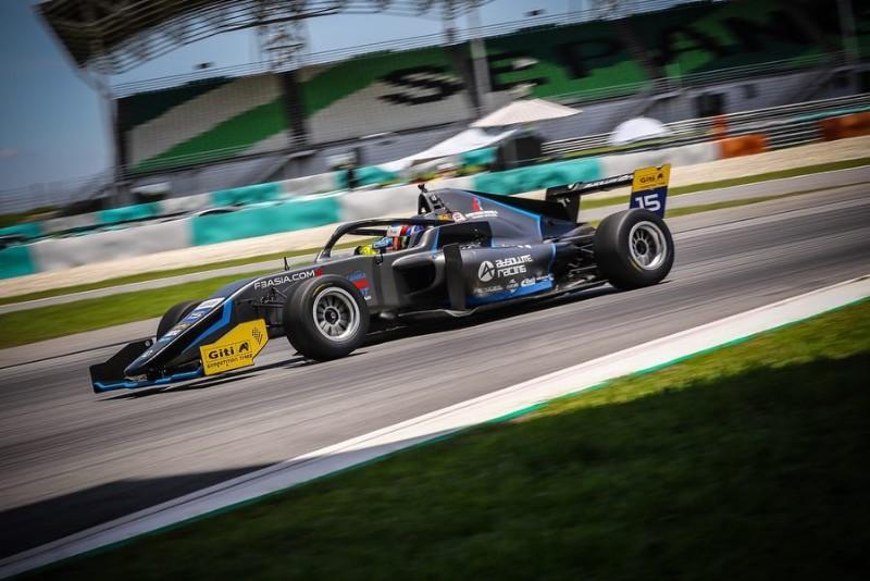 Motorsport Prospects Weekly Debrief for July 30, 2021