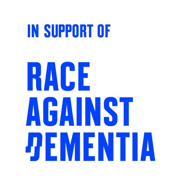 The Motorsport Prospects Charity Spotlight is on Race Against Dementia