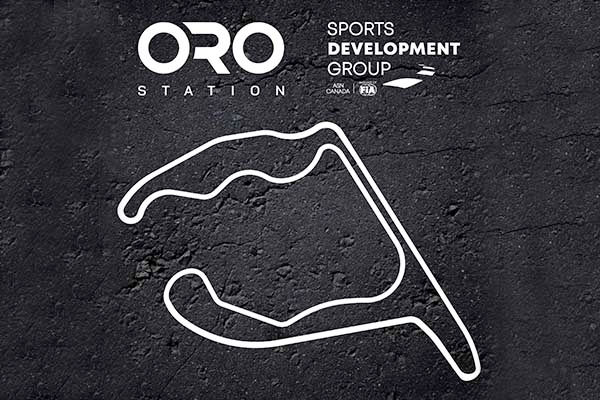 Motorsport Prospects Weekly Debrief for July 16, 2021 - Getting Into a Performance State of Mind