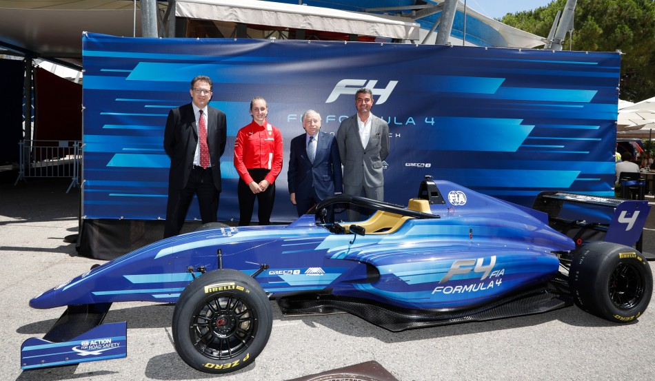 Motorsport Prospects Weekly Debrief for July 9, 2021 - Dealing with Pressure, the Basics of Sponsorship and more