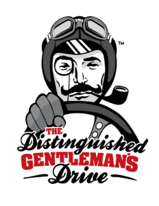 The Motorsport Prospects Charity Spotlight is on The Distinguished Gentleman's Drive