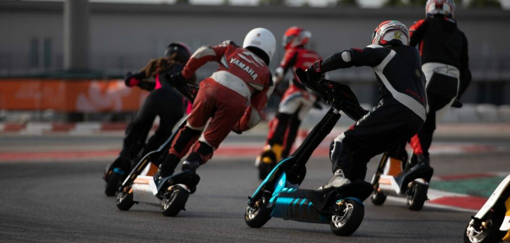 Sustainable Motorsport Round-Up for August 23, 2021 - The Future is Eclectic