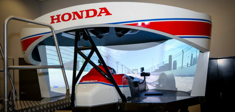 Motorsport Prospects Weekly Debrief for August 20, 2021