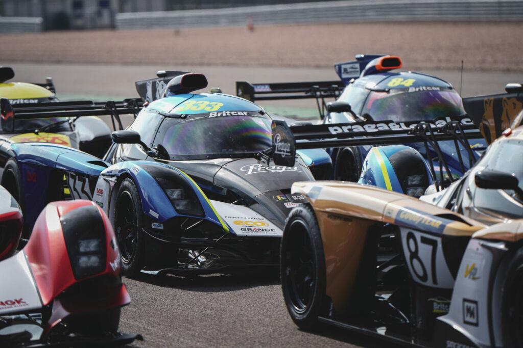Motorsport Prospects Weekly Debrief for September 27, 2021