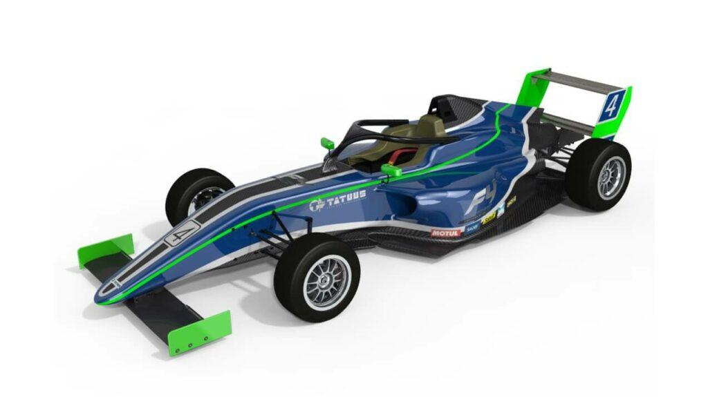 Motorsport Prospects Weekly Debrief for September 6, 2021