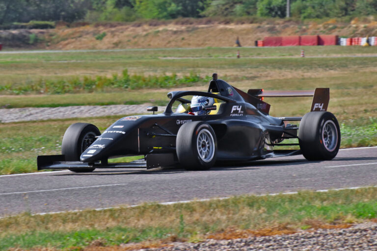 Motorsport Prospects Weekly Debrief for September 20, 2021 - News Racers Can Use