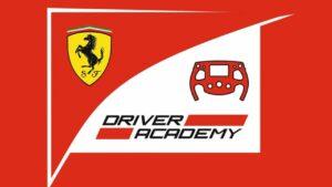 Ferrari Scouting World Final is Underway