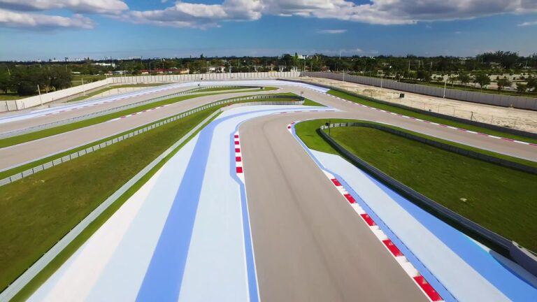 Motorsport Prospects Weekly Debrief for October 18, 2021 - SRO Updates their Driver Ranking Criteria and More